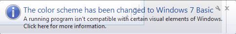 Windows+7+Color+Schema.png