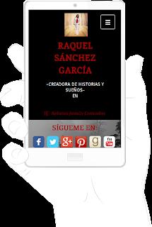 Raquel Sánchez García en tu móvil