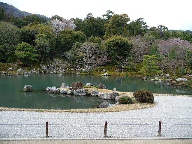 lac japon