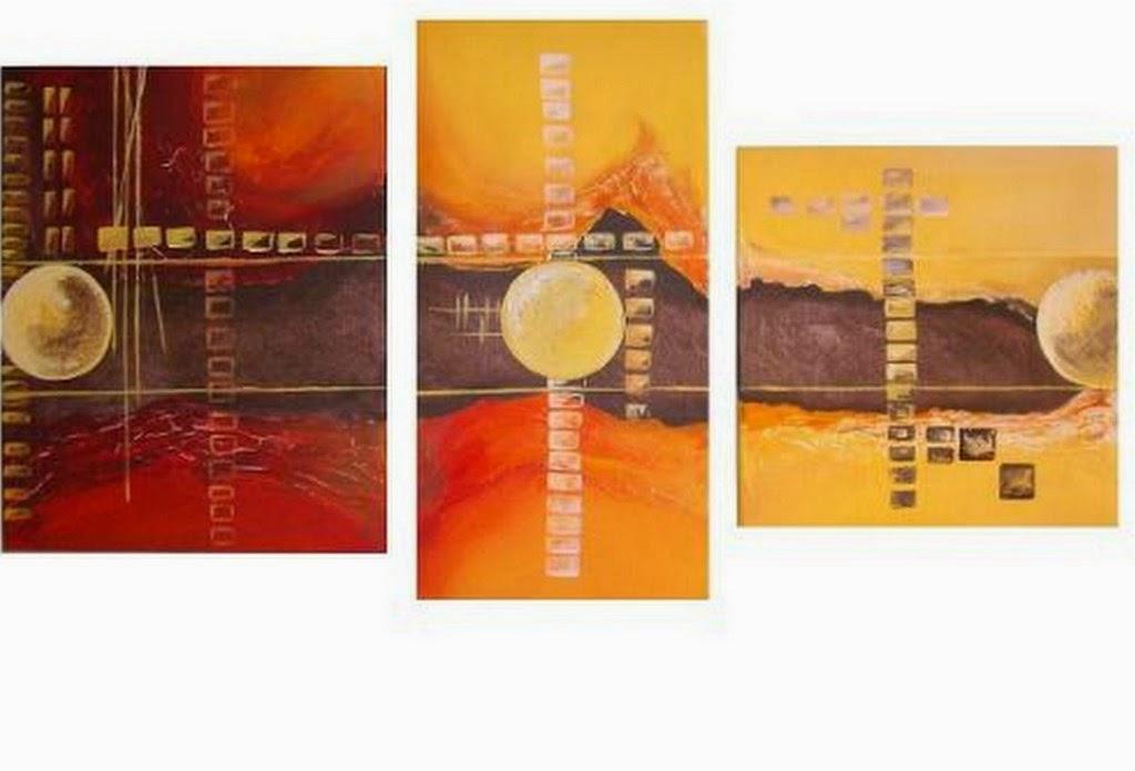pinturas-de-abstractos