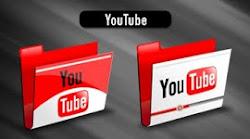 Videos Turorials