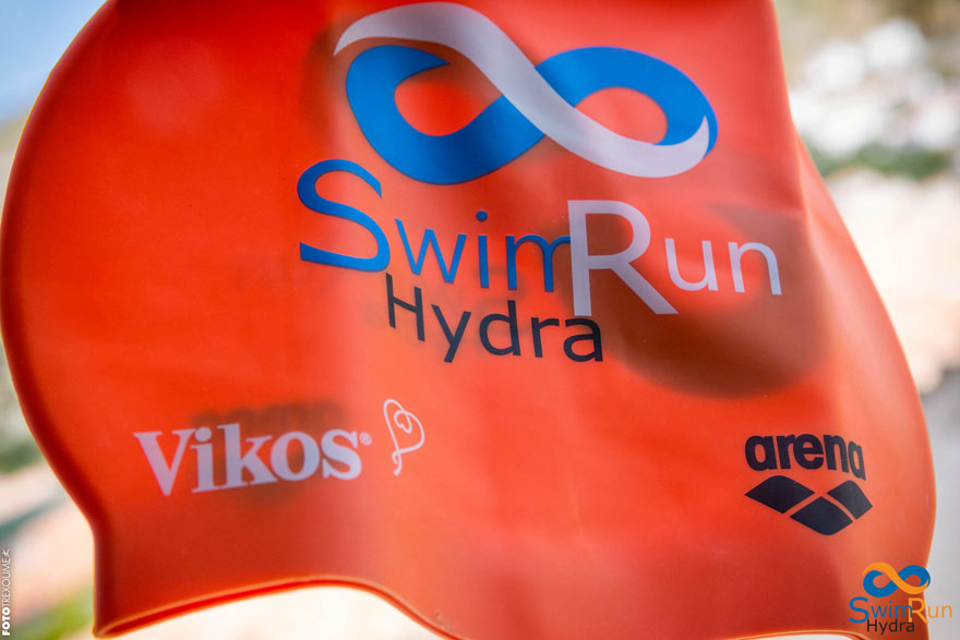 SwimRunHydra