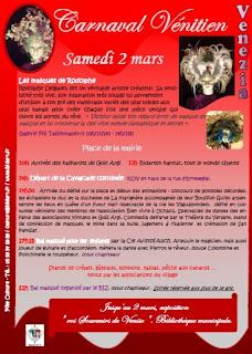 http://www.vuesurlespyrenees.blogspot.fr/