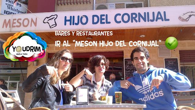 http://1.bp.blogspot.com/-RLgWTDfnMq4/UVCsMTYPzbI/AAAAAAAAAQU/cGgCi_Mu2Uc/s640/Youdrim+-+Ir+al+hijo+del+cornijal.jpg