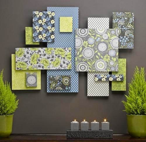 wall decorating ideas,kitchen wall decor ideas,bathroom wall decor ideas,wall decor ideas for living room,living room wall decorating ideas,bedroom decorating ideas,decorating ideas,interior decorating ideas,master bedroom decorating ideas,room decorating ideas,home decor ideas