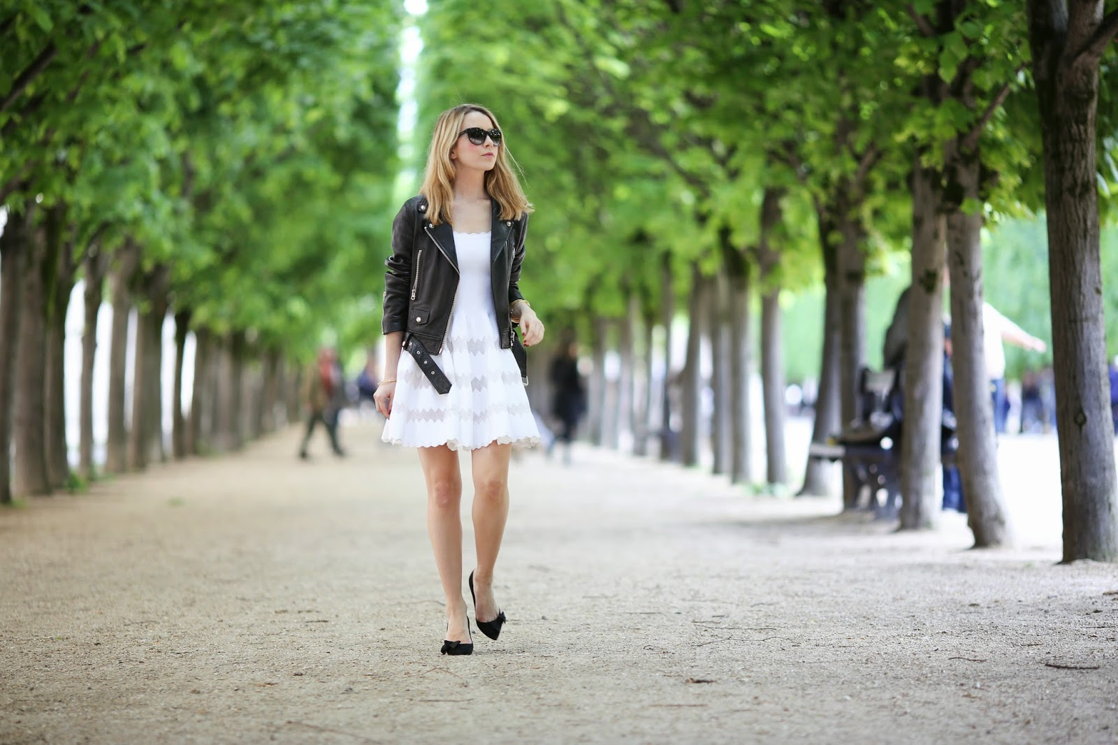 alaia, high fashion, paris, streetstyle, acne, isabel marant, pardonmyobsession