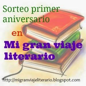 http://migranviajeliterario.blogspot.com.ar/2014/04/sorteo-primer-aniversario.html