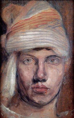 Grant_Duncan-Self-Portrait_in_Turban%255
