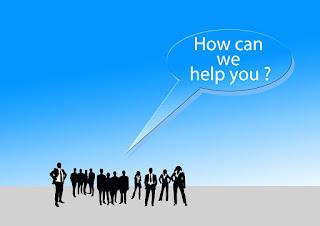 Gestión de Personas, ¿Cómo encontrar apoyo interno para tus proyectos?