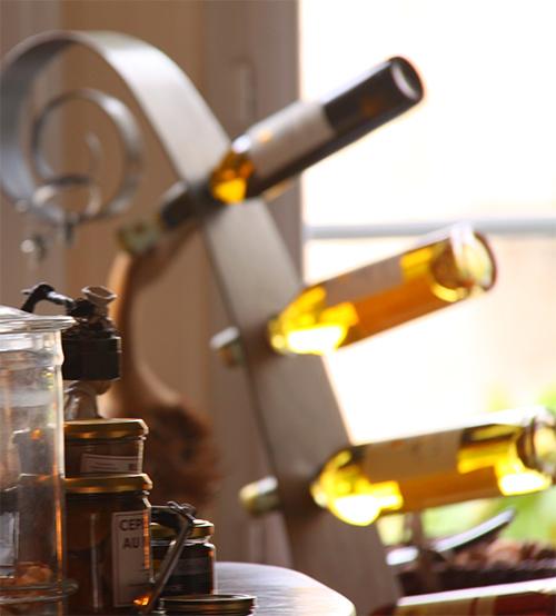 Bar a Vins Dordogne