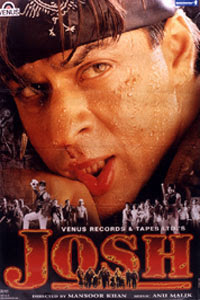 Josh 2000 Watch Movie Online With Subtitle Arabic مترجم عربي