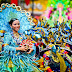 Sinulog Festival 2016 Schedule of Activities and Events