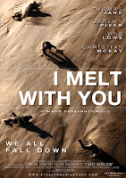 I Melt With You (2011) online y gratis