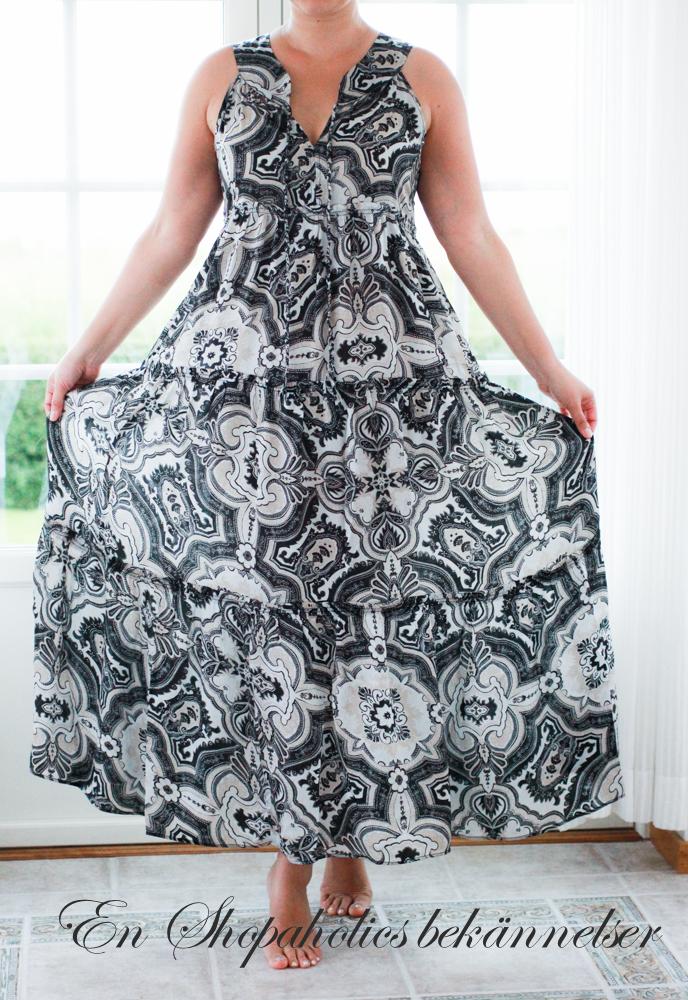 blt dress odd molly