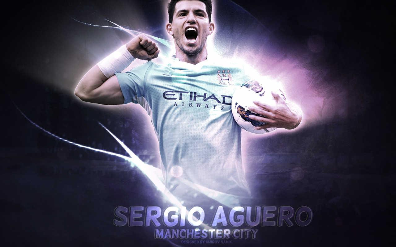 http://1.bp.blogspot.com/-RLlKHCIDAf8/T83lagCfrzI/AAAAAAAAIx4/zeaG_fhWYBM/s1600/Sergio+Aguero+hd+Wallpapers+2012_.jpg