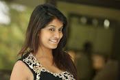 Kavya Kumar stills at Hrudaya Kaleyam Platinum Disk-thumbnail-15