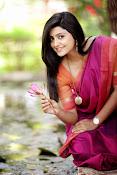 Sushma Raj Glam pics-thumbnail-13