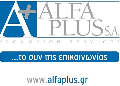ALFA PLUS - Promotion Services