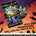 Banda Magníficos lança novo DVD promocional