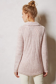 http://www.anthropologie.com/anthro/product/clothes-sweaters/29488806.jsp?cm_sp=Fluid-_-29488806-_-Regular_15