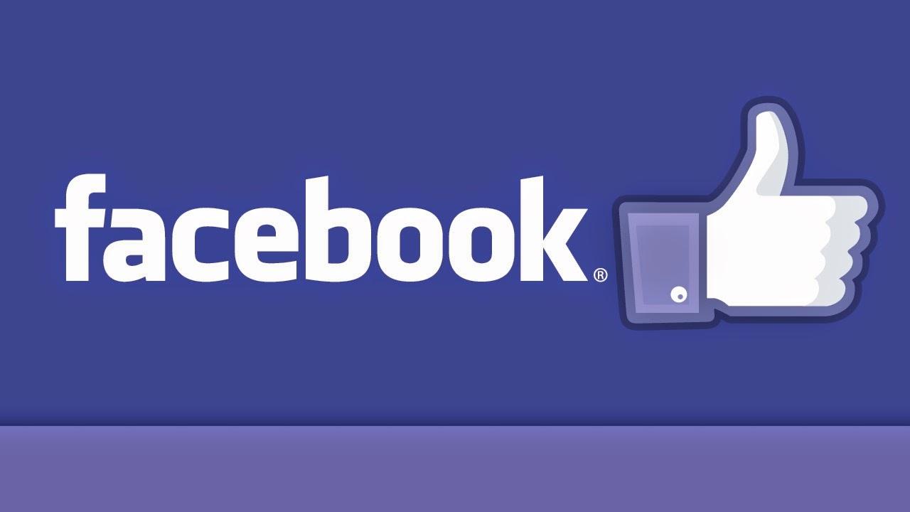 Baú de Ideias no Facebook