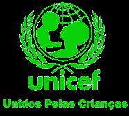 ___UNICEF DO BRASIL___