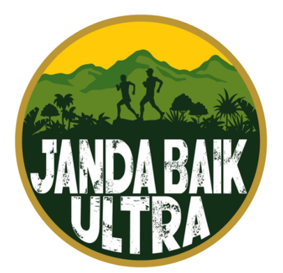 Janda Baik Ultra 2018 - 20~21-October 2018