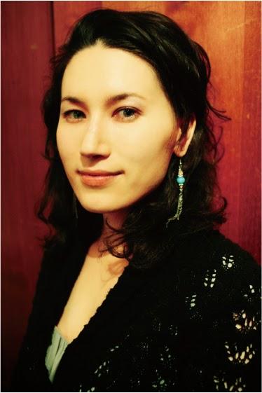 Lyrics By, Vocals – Frances Maya