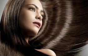 Tips Cara Merawat Rambut Secara Alami