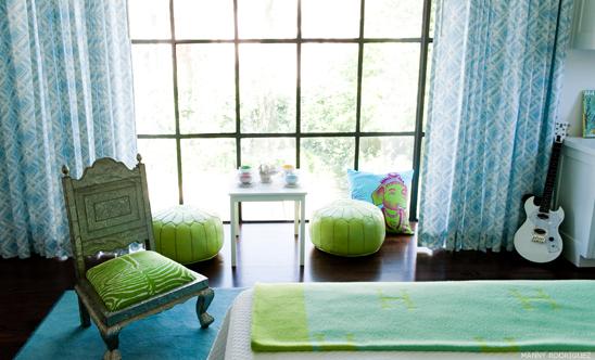 Inspiring-Girls-Bedrooms-Design-Image-2