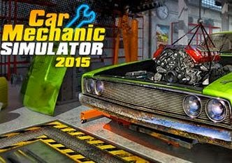 Car game more full version download