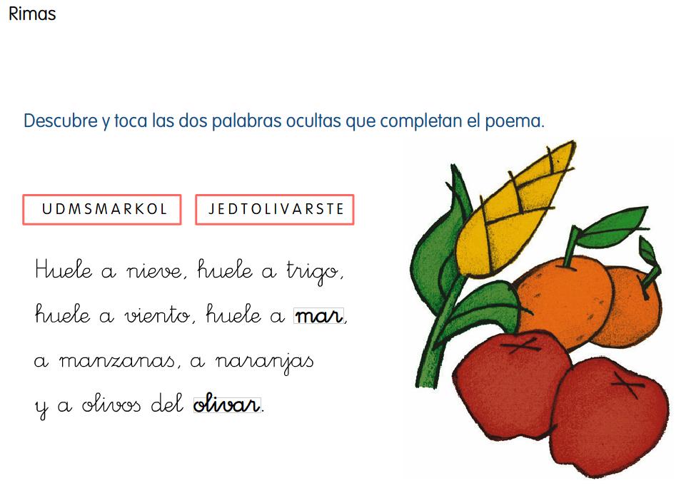 http://www.primerodecarlos.com/SEGUNDO_PRIMARIA/mayo/Unidad5-3/actividades/lengua/rimas2.swf