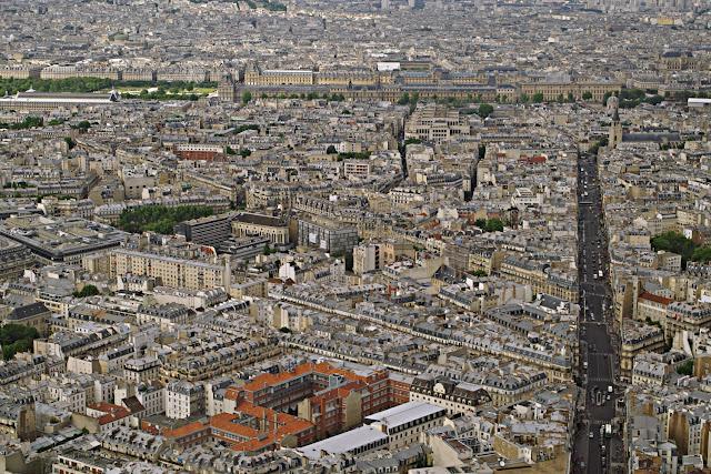 Luvru  Paris poze