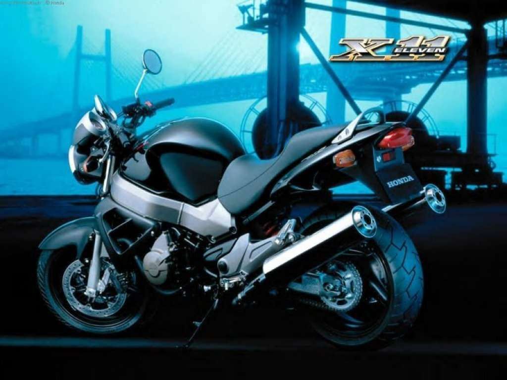 Hot Wallpapers Best Bikes Wallpapers