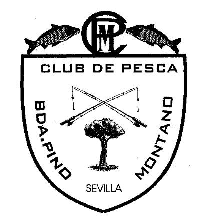 CLUB DE PESCA PINO MONTANO- SEVILLA
