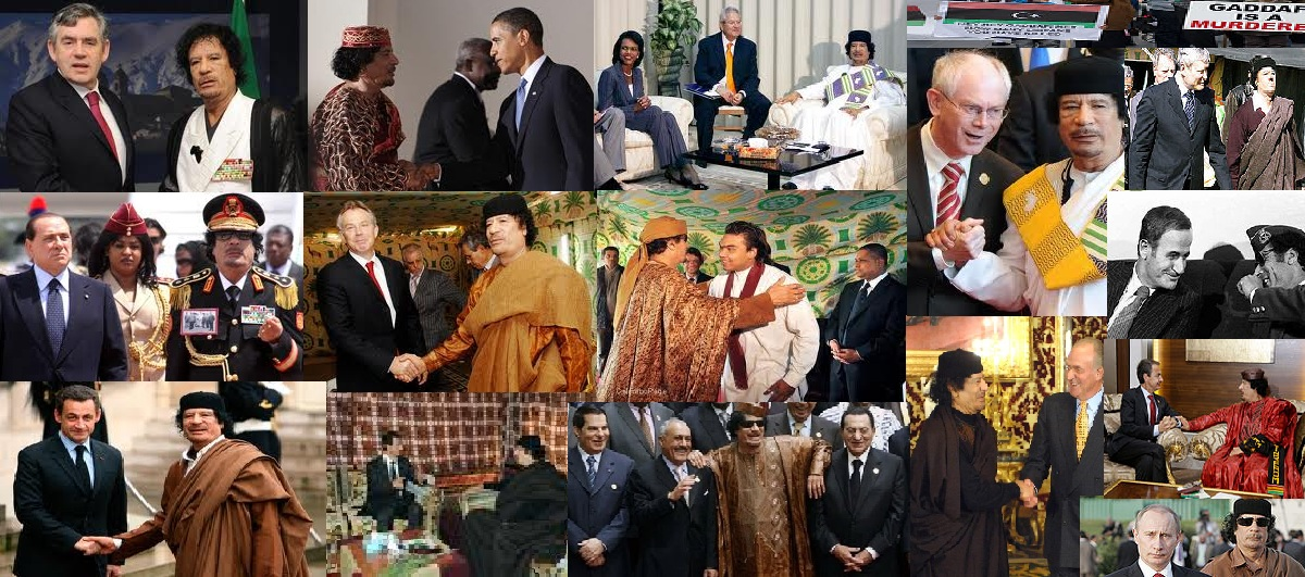 Gaddafi+and+his+former+friends.jpg