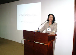 IX Encontro Nacional de Docentes e Coordenadores do Curso de Secretariado, Brasília-DF-05/2011