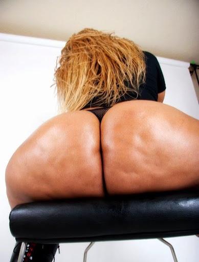 Nackt Bilder : Verbeulter Cellulite Po   nackter arsch.com