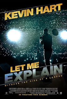 Watch Kevin Hart: Let Me Explain (2013) movie free online