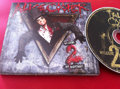 Alice_Cooper-Welcome_2_My_Nightmare-(Deluxe_Edition)-2011-BriBerY