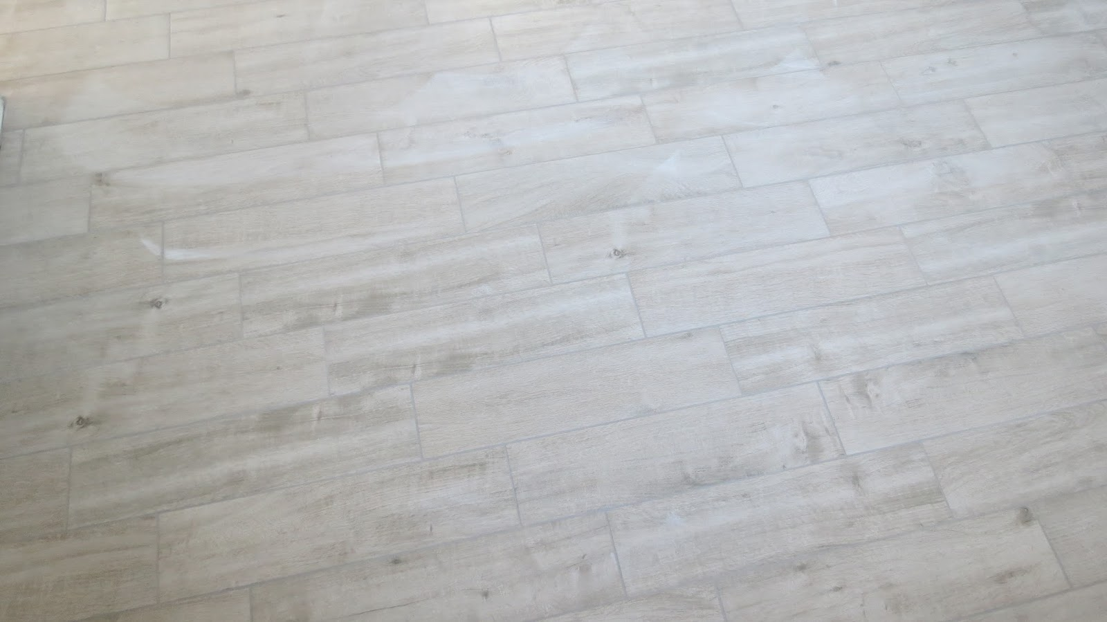 Coller du parquet sur du carrelage 28 images je pose for Pose parquet sur carrelage