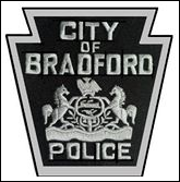 Positive Vibes From Bradford City Police Department