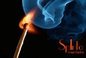 ΡΑΔΙΟΜΑΡΑΘΩΝΙΟΣ @ SpIrto Web Radio  Σάββατο 15 Δεκεμβρίου από τις 11 το πρωί...