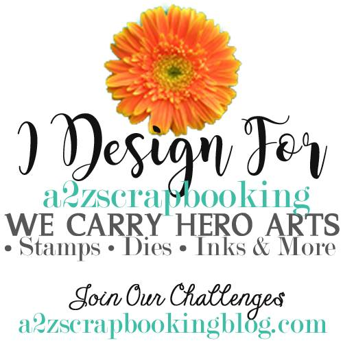 Thrilled to Design for