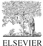 ELSEVIER JOURNAL