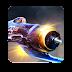 Sky Gamblers: Storm Raiders v1.0.0