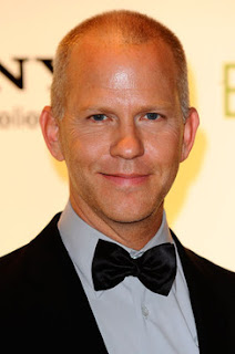 'Glee' creator Ryan Murphy is 'proud' of Cory Monteith for checking into rehab