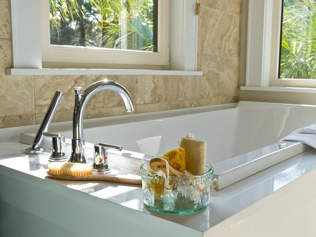 Amazing HGTV Dream Home 2013 Bathroom 616 x 462 · 40 kB · jpeg