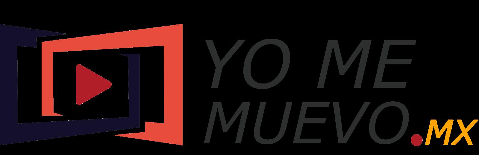 Fútbol - Liga MX
