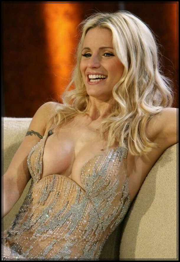 hollywood female stars recent - photo #48